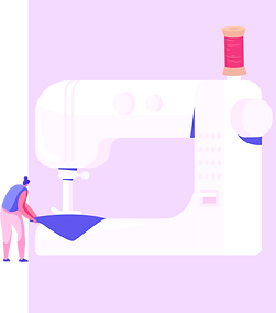 sewing%20machine%20vectors_edited.png