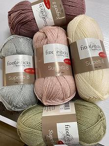 wool 8 ply 2.jpg