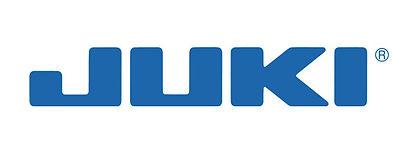 juki logo .jpg