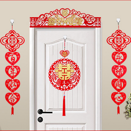 Hanging Wall Decorations