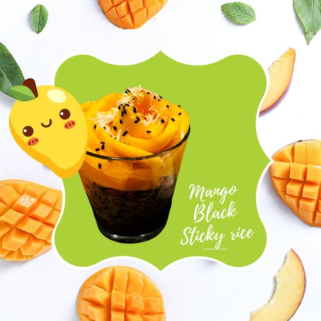 Mango Black Sticky rice.png