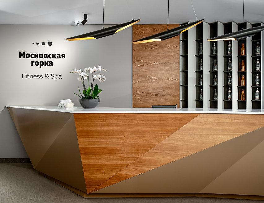 Usta_spa_raw_select_Litvinov_zzph_LITV74