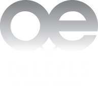 oe_logo_blackgradient.png