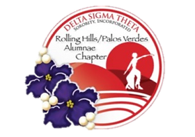 Image result for delta theta sigma Rolling Hills