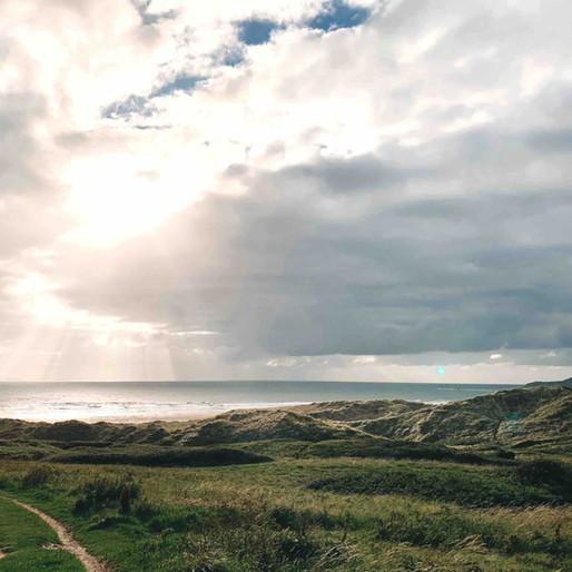 North Devon Walking Routes - 3 Unmissable Trails