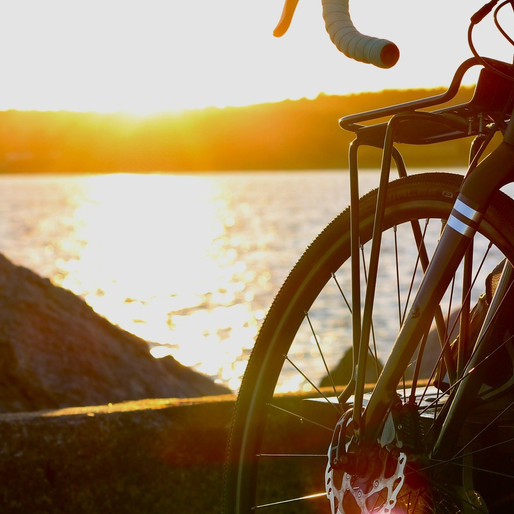 6 of the Best North Devon Cycling Routes