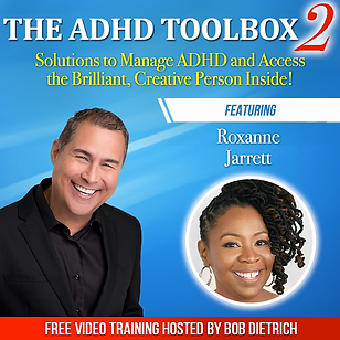 ADHD Toolbox -Promo-Roxanne.png