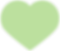 Heart green faded 50 percent.png
