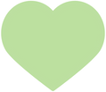 Heart green faded 50 percent.png