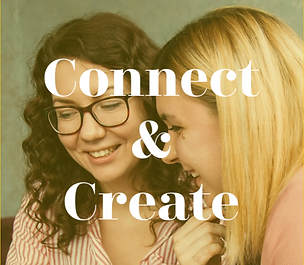 Connect and Create Website Thumbnail.png