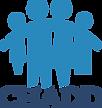 CHADD logo.png