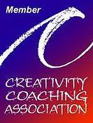 Creativity Coaching Association Logo.jpg