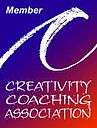 Creativity Coaching Association Logo.jpg