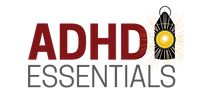 adhd essentials logo.png