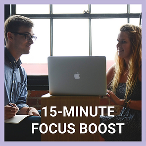 15 Minute Focus Boost Icon Image.png