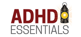 adhd essentials podcast logo image.png