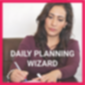 Daily Planning Wizard Icon Image.png