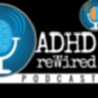 adhd rewired podcast logo image.jpg