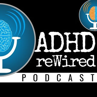adhd rewired podcast logo image.jpg