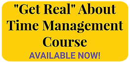 Get Real About Time Management Yellow Re