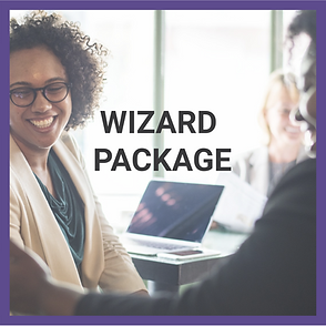 Wizard Package.png