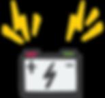 JumpStart Icon.png