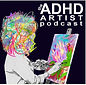 ADHD Artist podcast.jpg