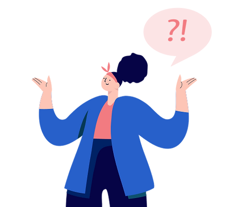 question-svg.png