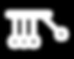 pendulum icon white.png