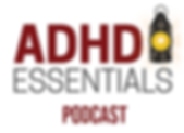 adhd essentials podcast logo revised.png