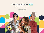 think in color 2021.jpg