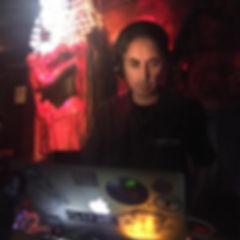 DJ AsuraSunil