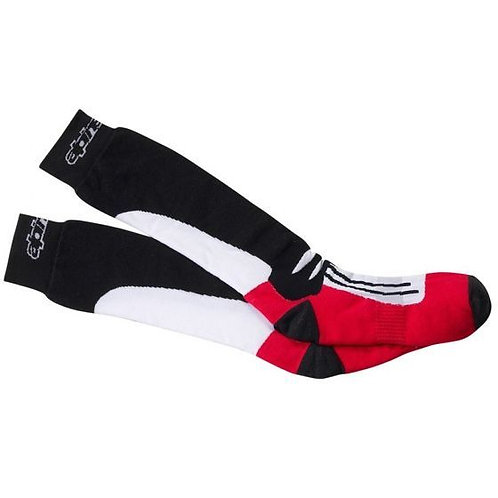 Alpinestars Racing Socks Long