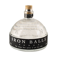iron-balls-vodka-70cl.jpg.png
