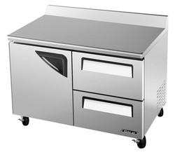 Undercounter Coolers & Freezers