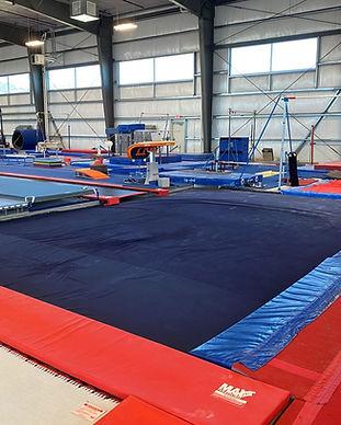 legacy-gymnastics-airbag.jpg