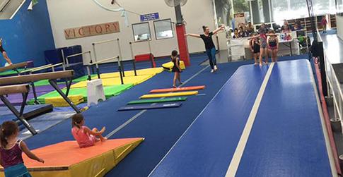 victory-gymnastics.png
