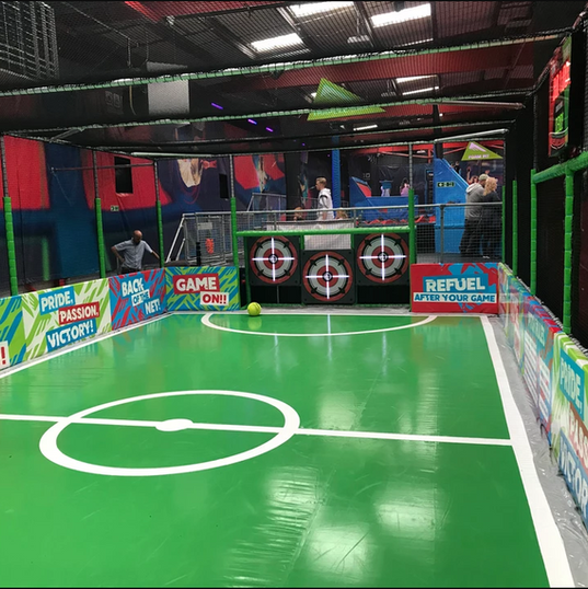 green-sport-court.png