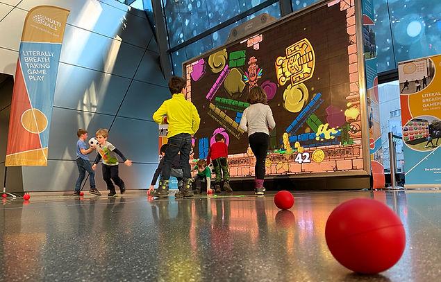 MultiBall Games Fun For Kids.jpg