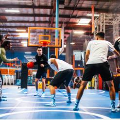 sport-court-game.jpg
