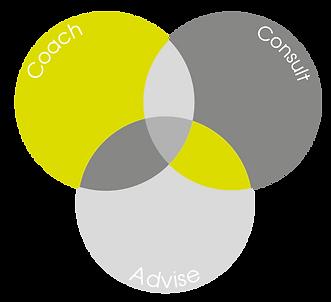 Coach logo-02-03.png