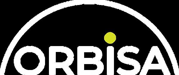 logo-for-dark-backgrounds.png
