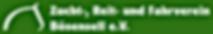 RV PfKopf und Schrift Logo schmal.png