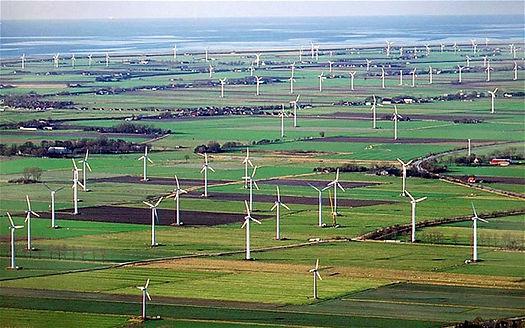 turbines-everywhere.jpg