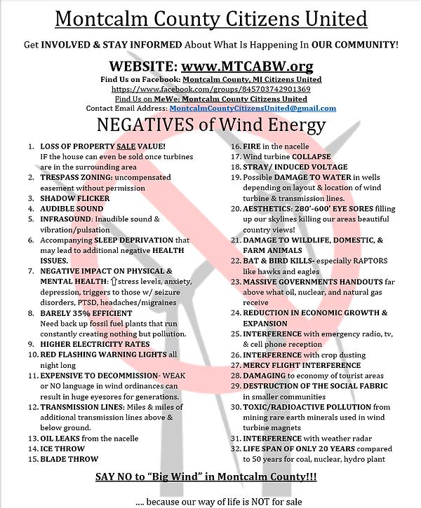 Negatives of Wind Flyer 1-31-21.PNG