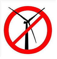 single turbine.jpg