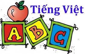 Giup Con Hoc Tieng Viet o My