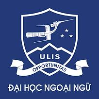 Logo.ulisvnuhn.png