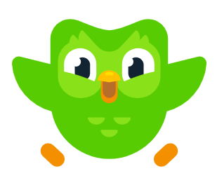20 Free Tests from Duolingo to Eduling Students