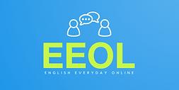 EEOL Logo.png